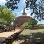 Anuradapuraya